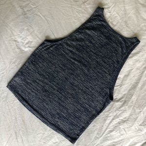 aerie Tops - AERIE Soft Crop Top